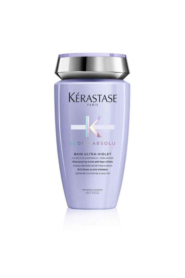 Bain ultra violet